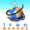 ایران مرکز